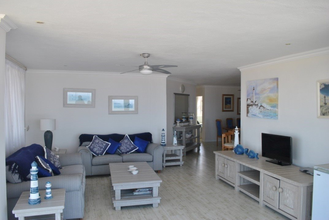 Manaba Beach property for sale. Ref No: 13465144. Picture no 6