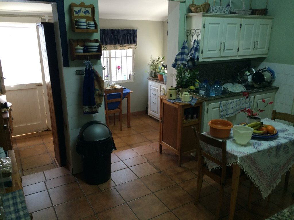 Howick property for sale. Ref No: 13398971. Picture no 3