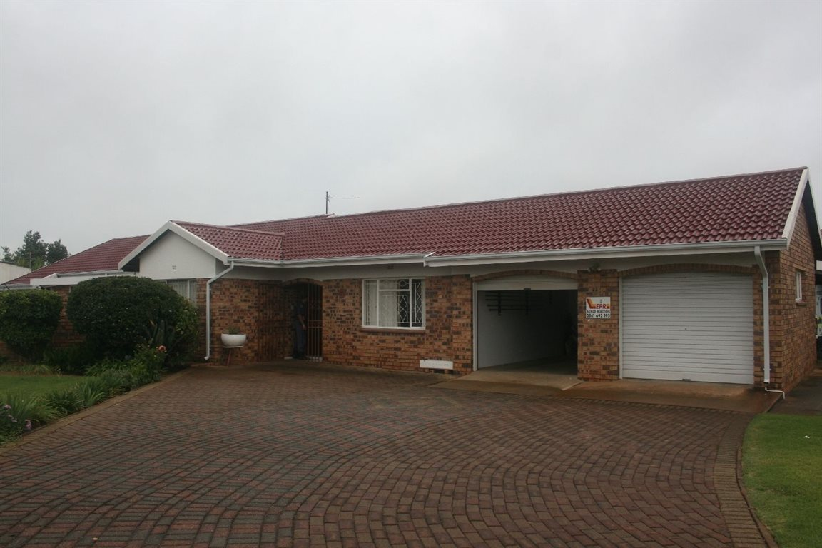Randfontein, Culemborgpark Property  | Houses For Sale Culemborgpark, Culemborgpark, House 3 bedrooms property for sale Price:980,000