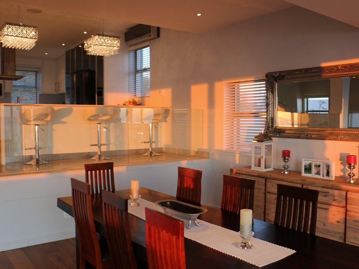Mykonos property for sale. Ref No: 13234334. Picture no 3