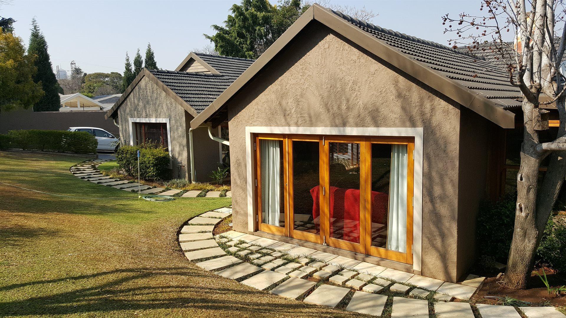 Sandton, Parkmore Property  | Houses For Sale Parkmore, Parkmore, House 4 bedrooms property for sale Price:3,450,000