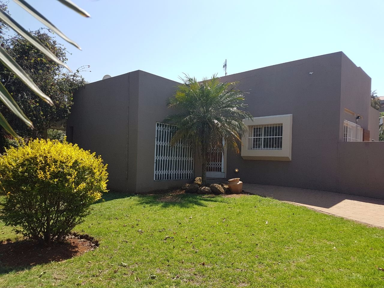 Johannesburg, Glenvista Property  | Houses For Sale Glenvista - Page 3, Glenvista, House 3 bedrooms property for sale Price:1,650,000
