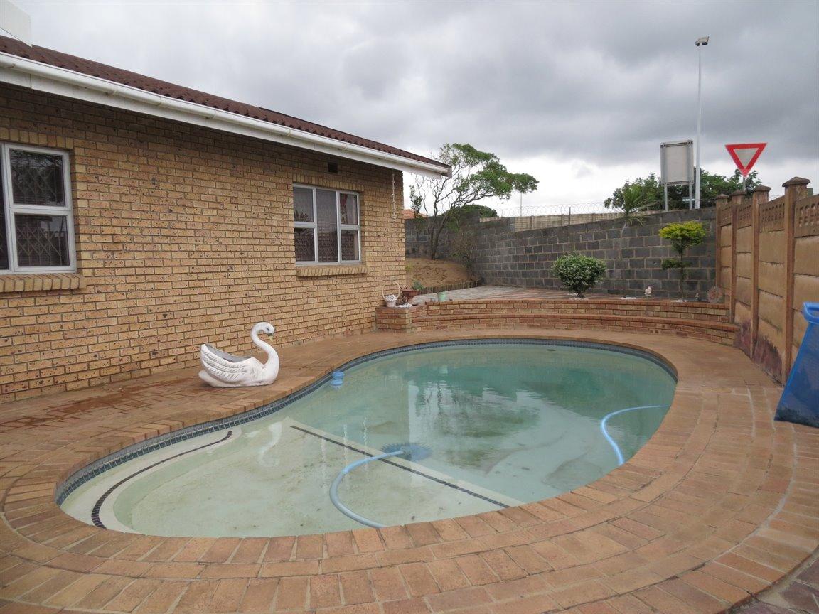 Richards Bay, Brackenham Property  | Houses For Sale Brackenham, Brackenham, House 3 bedrooms property for sale Price:960,000