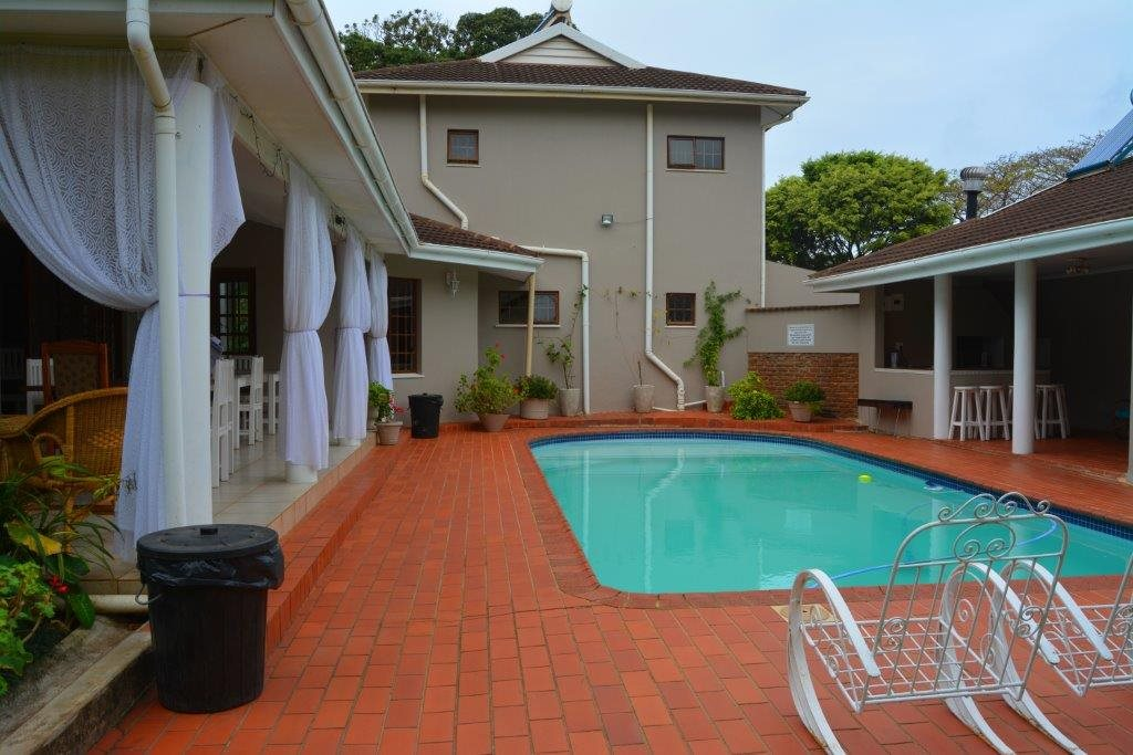 Uvongo property for sale. Ref No: 13386814. Picture no 3