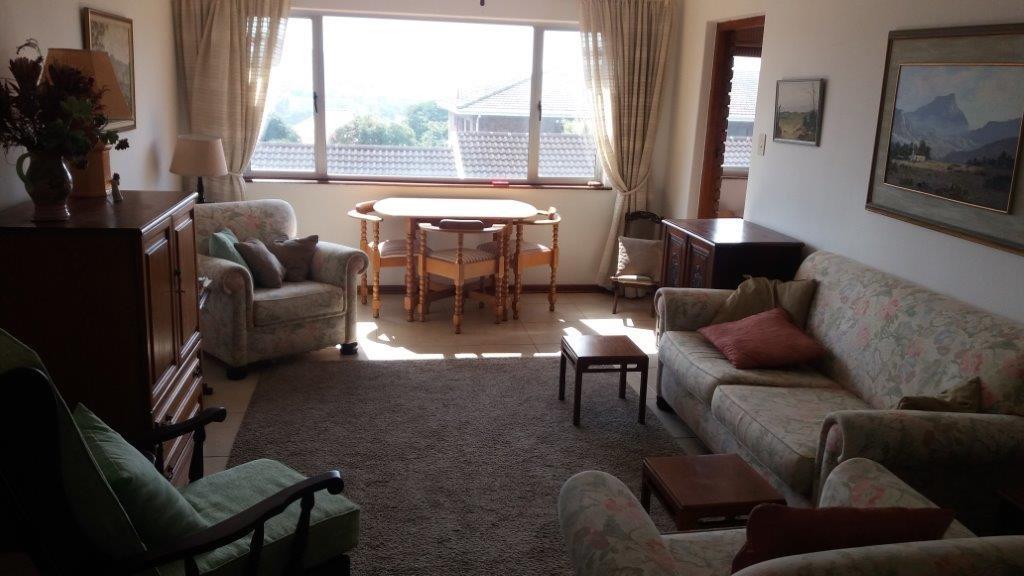 Scottburgh property for sale. Ref No: 13327328. Picture no 4