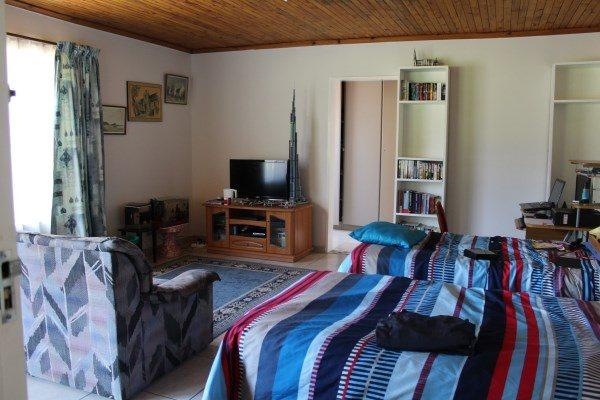 Unitas Park property for sale. Ref No: 12792390. Picture no 9