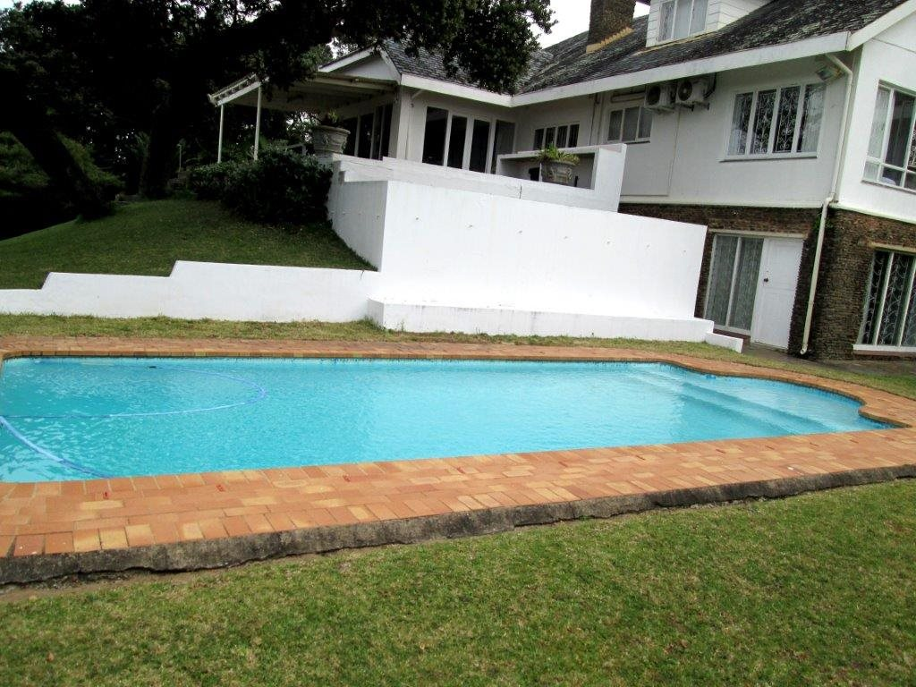 Umtentweni property for sale. Ref No: 12792602. Picture no 3