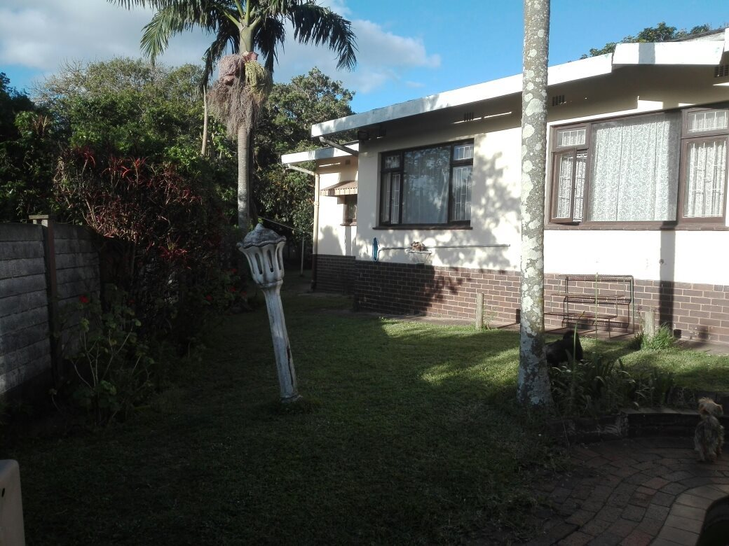 Southport property for sale. Ref No: 13553048. Picture no 4