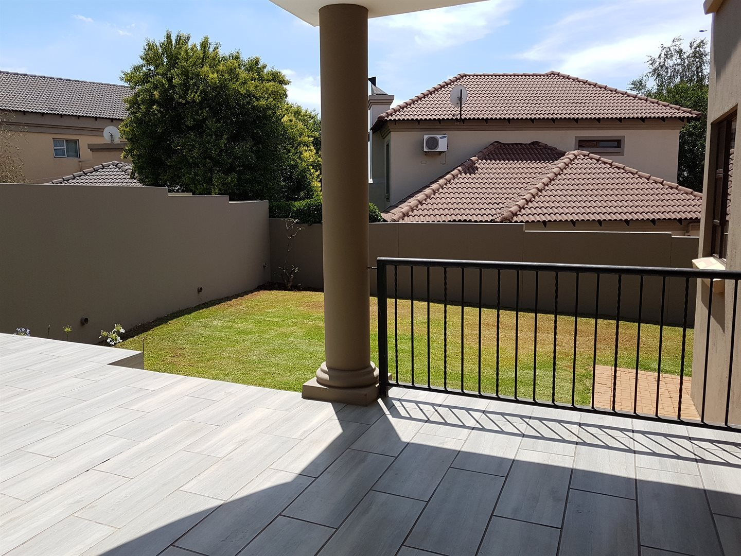 Highveld property for sale. Ref No: 13554430. Picture no 8