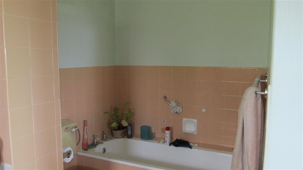 Ramsgate property for sale. Ref No: 12732847. Picture no 19