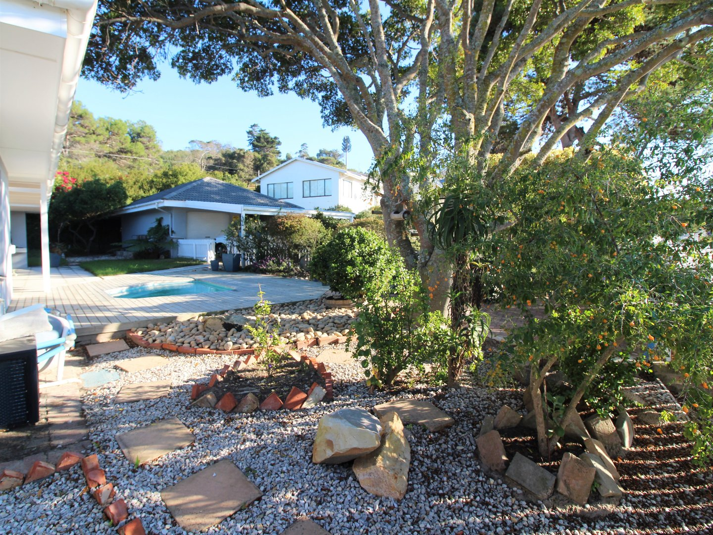Lower Robberg property for sale. Ref No: 13623509. Picture no 40