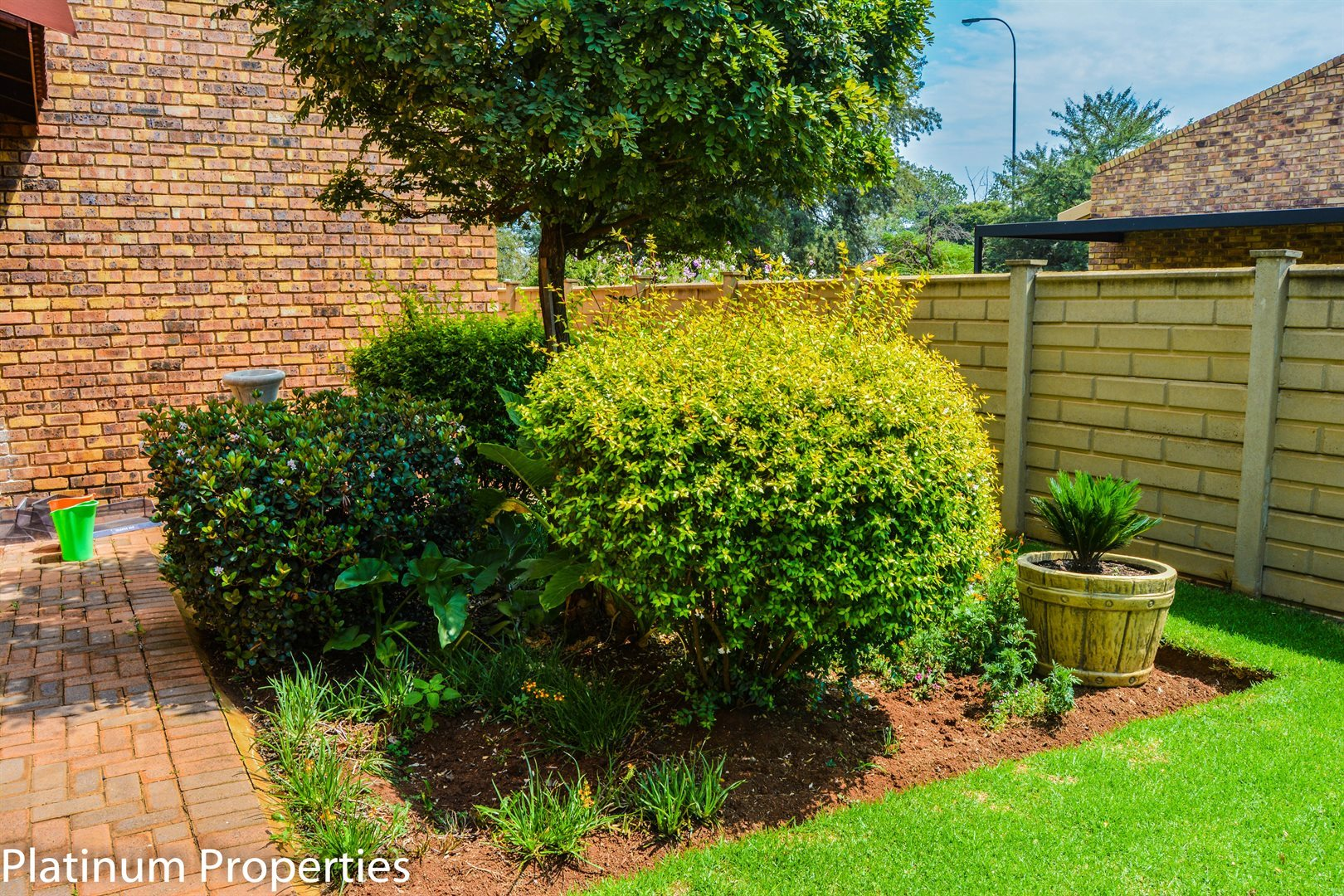 Riversdale property for sale. Ref No: 12734707. Picture no 18