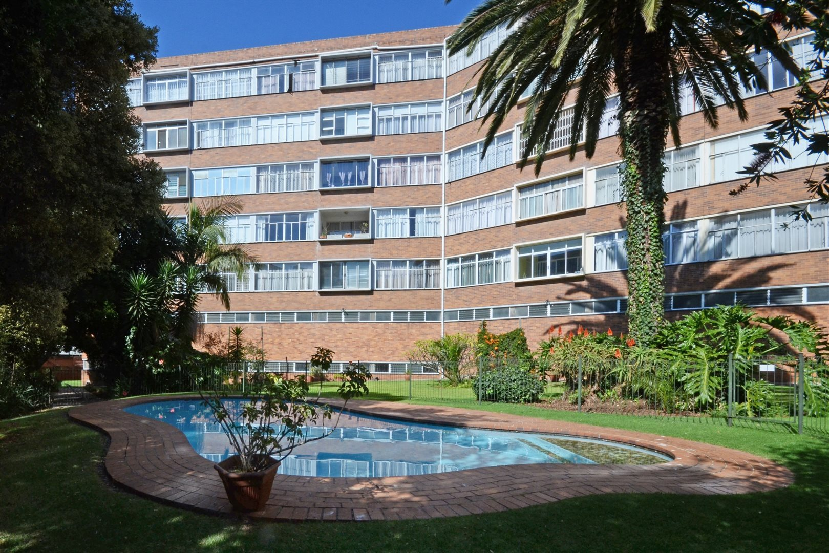 Johannesburg, Killarney Property  | Houses For Sale Killarney, Killarney, Apartment 3 bedrooms property for sale Price:2,599,000