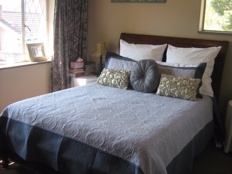 Mondeor property for sale. Ref No: 13525767. Picture no 16