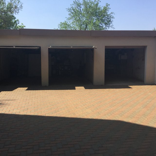 Unitaspark property for sale. Ref No: 13392771. Picture no 18