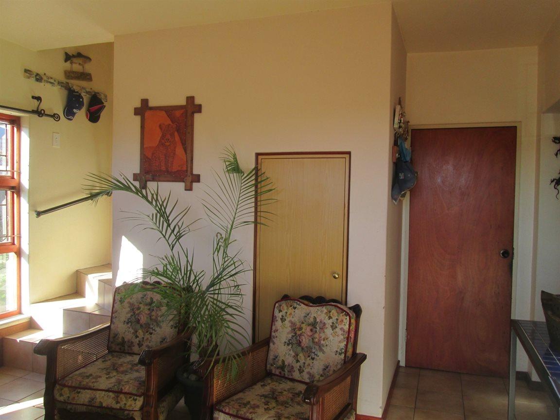 Vredenburg property for sale. Ref No: 13353056. Picture no 16