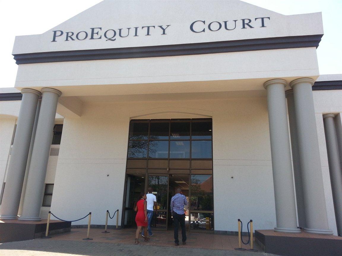 Pretoria, Hatfield Property  | Houses To Rent Hatfield, Hatfield, Commercial  property to rent Price:,   ,95*