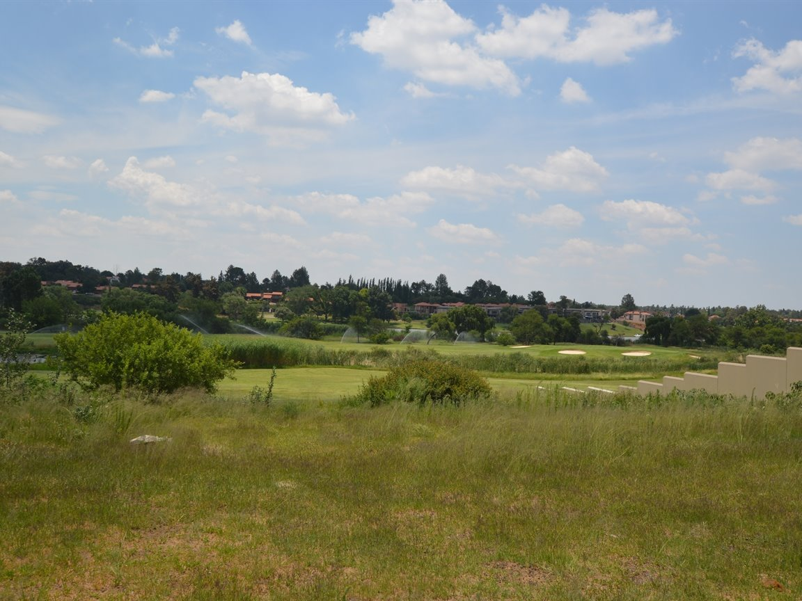 Vaal River property for sale. Ref No: 13536659. Picture no 7