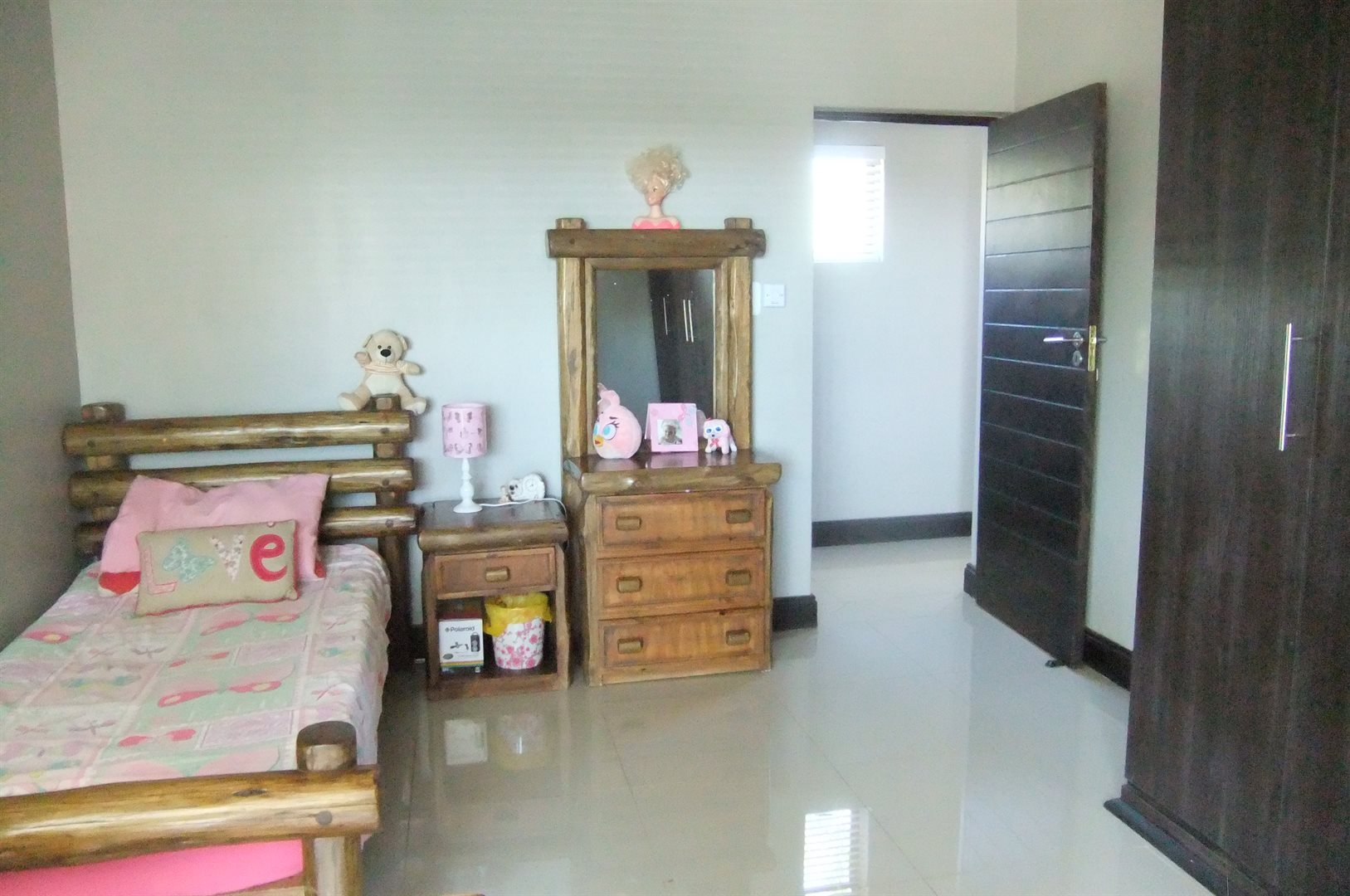 Magalieskruin property for sale. Ref No: 13545934. Picture no 16