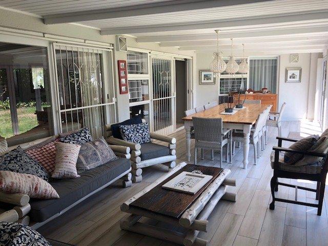 Stellenbosch, Brandwacht Property  | Houses To Rent Brandwacht, Brandwacht, House 4 bedrooms property to rent Price:, 30,00*