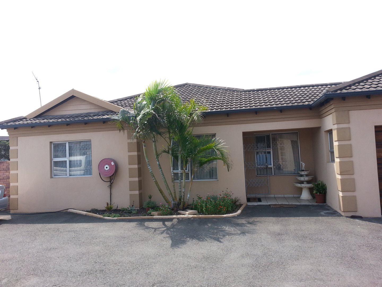 Arboretum property to rent. Ref No: 13533736. Picture no 3