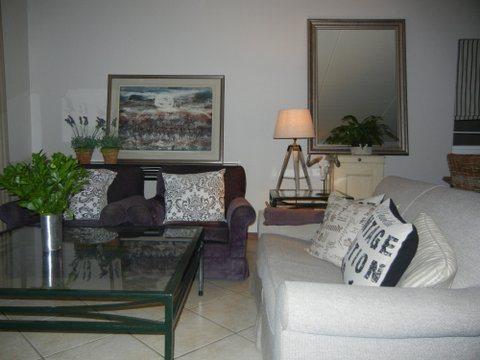 Bryanston property for sale. Ref No: 13551237. Picture no 11