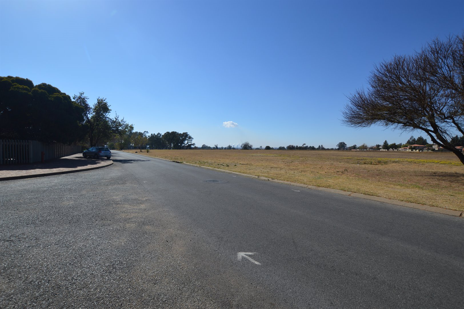 Vaalpark property for sale. Ref No: 13516592. Picture no 4