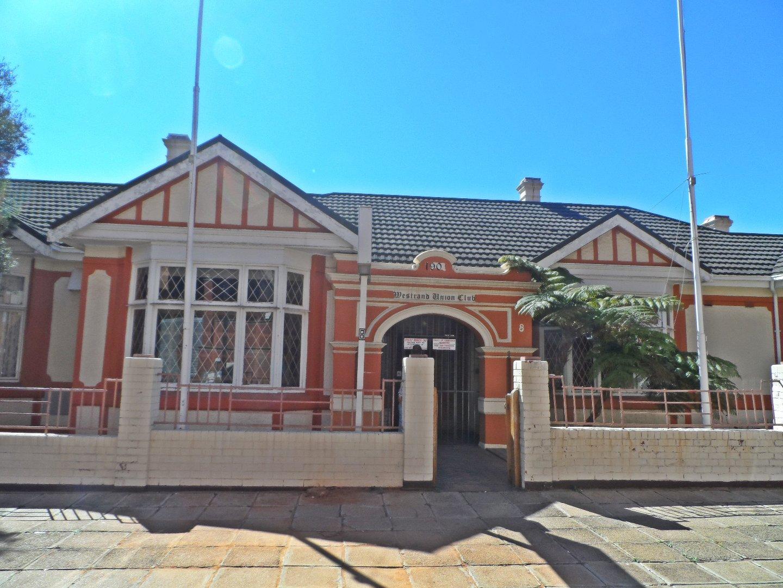 Krugersdorp, Krugersdorp Property  | Houses For Sale Krugersdorp, Krugersdorp, Commercial  property for sale Price:2,200,000