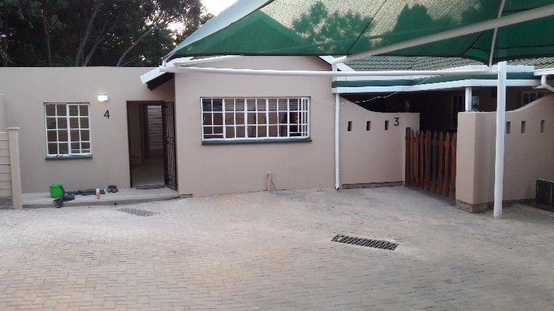 Fourways property to rent. Ref No: 13520870. Picture no 1