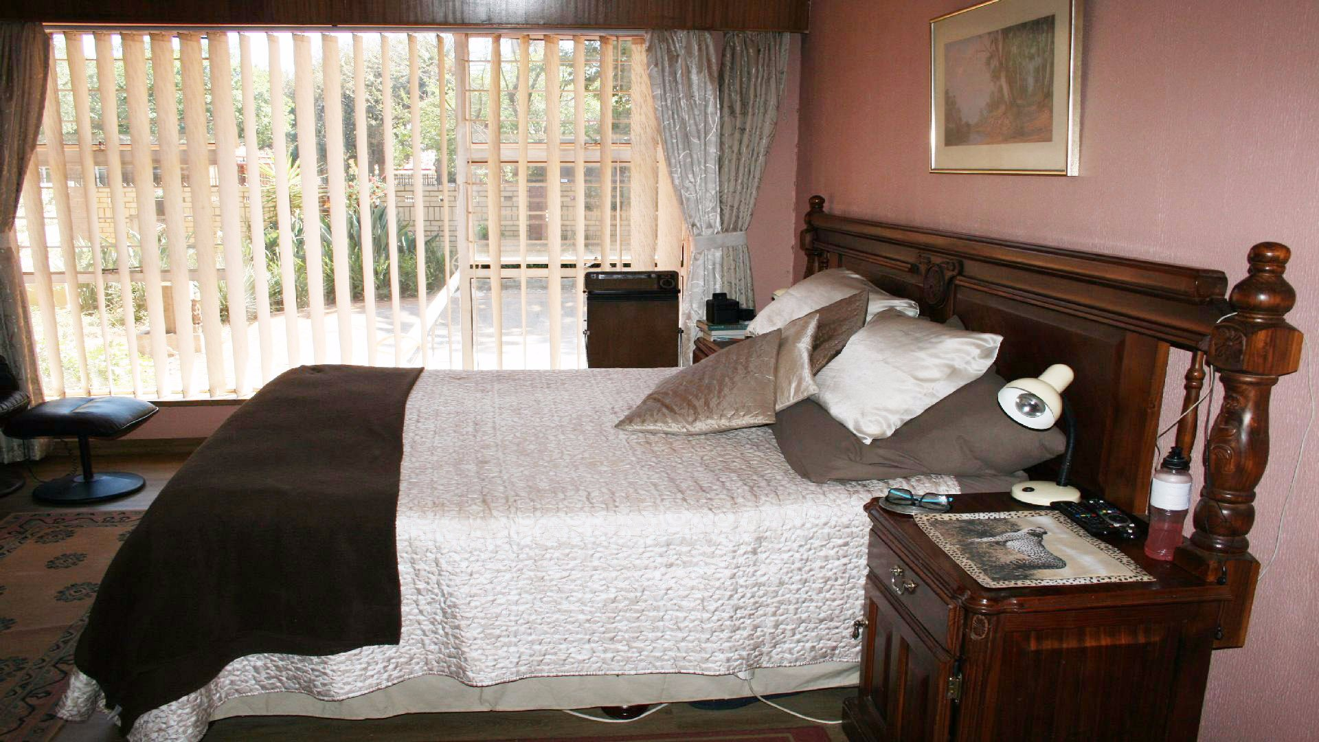 Helikonpark property for sale. Ref No: 13537831. Picture no 24