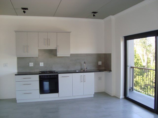 Kenilworth property to rent. Ref No: 13552415. Picture no 3