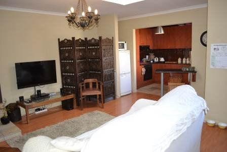 Cape Town, Harfield Village Property  | Houses To Rent Harfield Village, Harfield Village, House 2 bedrooms property to rent Price:, 11,00*