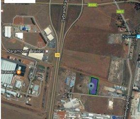 Meyerton, Kliprivier Property  | Houses For Sale Kliprivier, Kliprivier, Commercial  property for sale Price:3,900,000