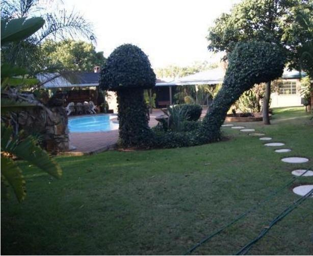 Cullinan property for sale. Ref No: 13514932. Picture no 3