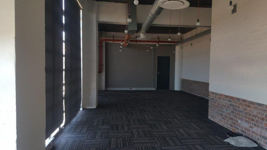 Salt River property to rent. Ref No: 13585818. Picture no 16