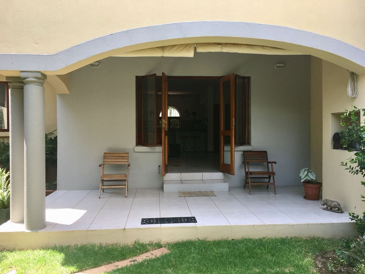 Randburg, North Riding Property    Houses To Rent North Riding, North Riding, Apartment 3 bedrooms property to rent Price:,  9,50*