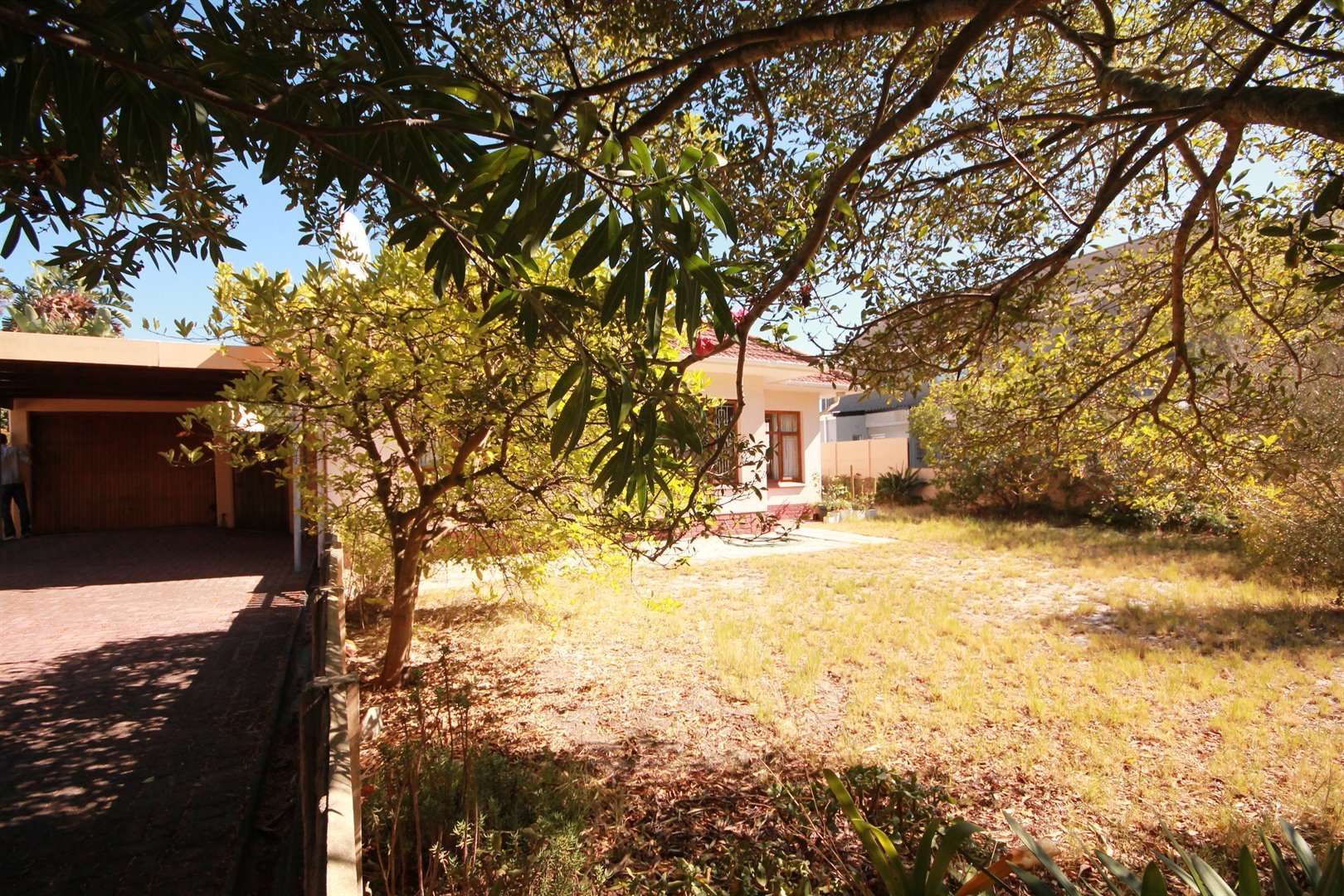 Pinelands property for sale. Ref No: 13463493. Picture no 5