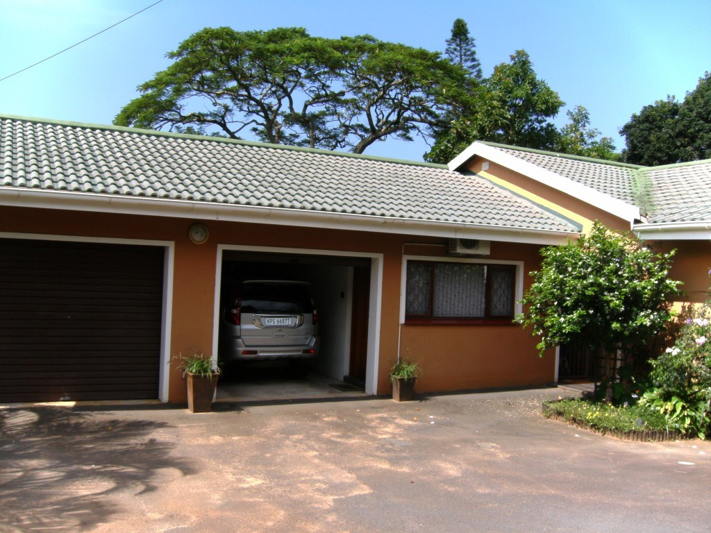 Umtentweni for sale property. Ref No: 12733165. Picture no 2