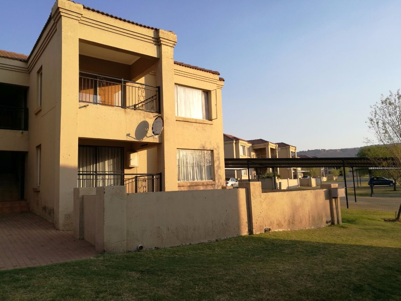 Roodepoort, Willowbrook Ext 15 Property  | Houses For Sale Willowbrook Ext 15, Willowbrook Ext 15, Apartment  property for sale Price:600,000