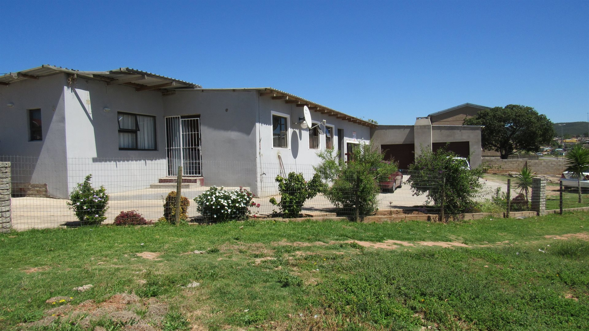 Uitenhage, Allanridge Property  | Houses For Sale Allanridge, Allanridge, House 3 bedrooms property for sale Price:590,000