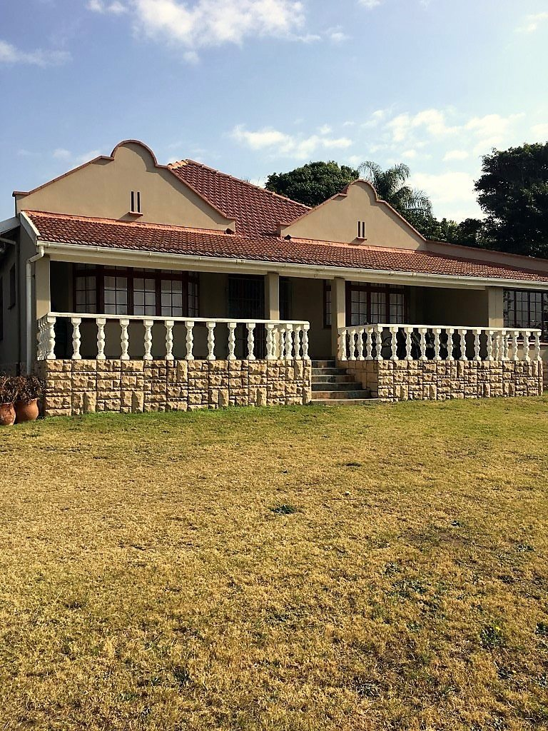 Scottburgh Central property to rent. Ref No: 13539350. Picture no 42