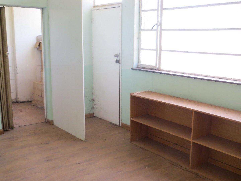 Pretoriusstad property for sale. Ref No: 13529547. Picture no 16