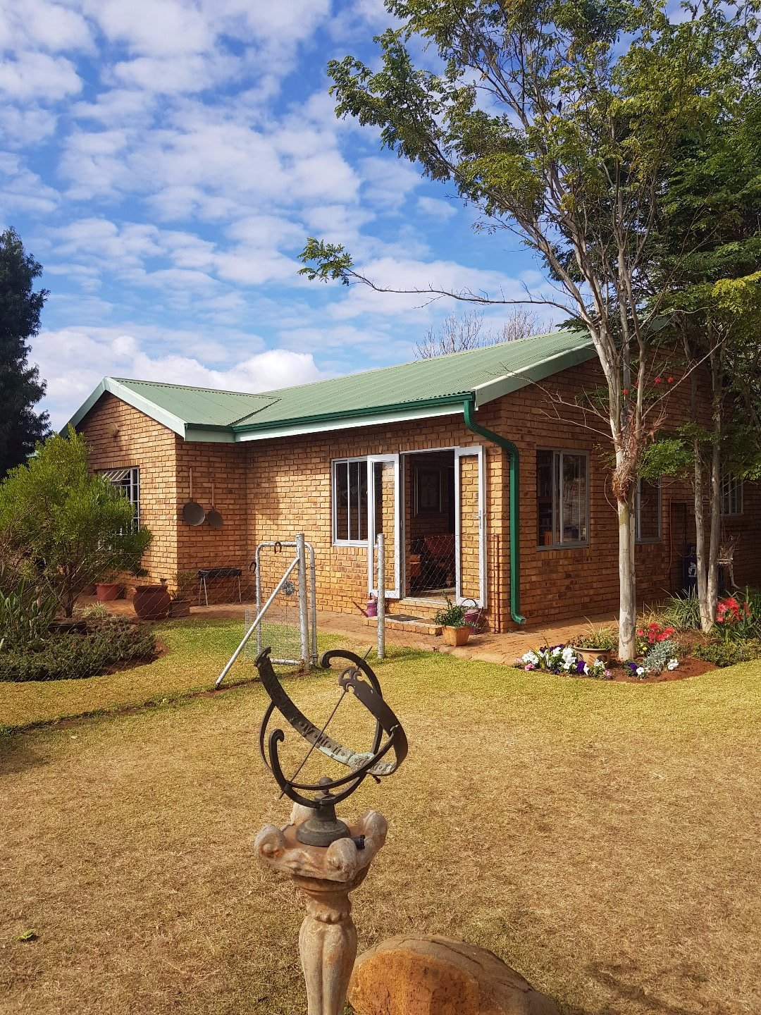 Property and Houses for sale in Cullinan, Farms, 6 Bedrooms - ZAR 2,150,000