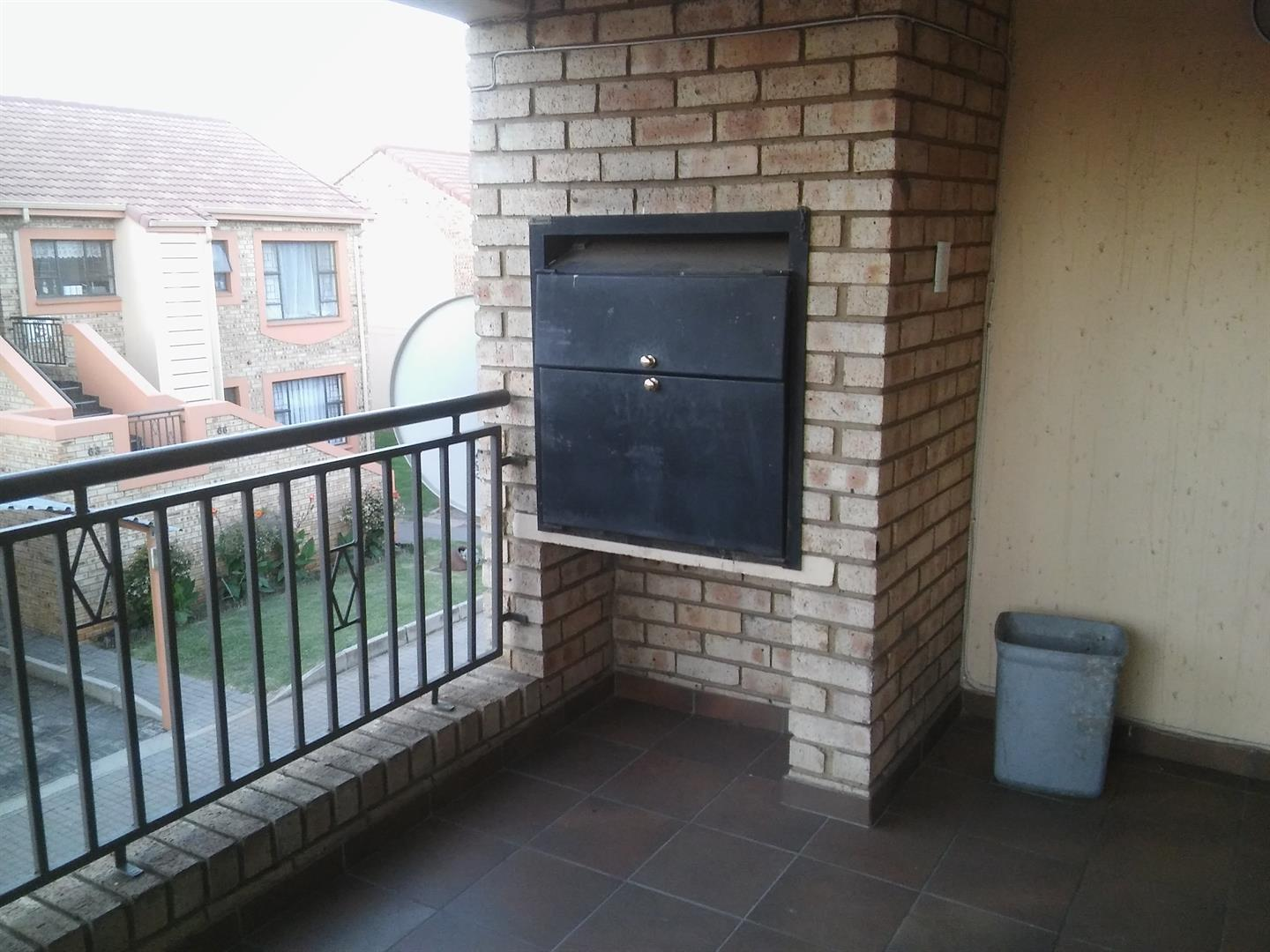 Vaalpark property for sale. Ref No: 13436582. Picture no 3