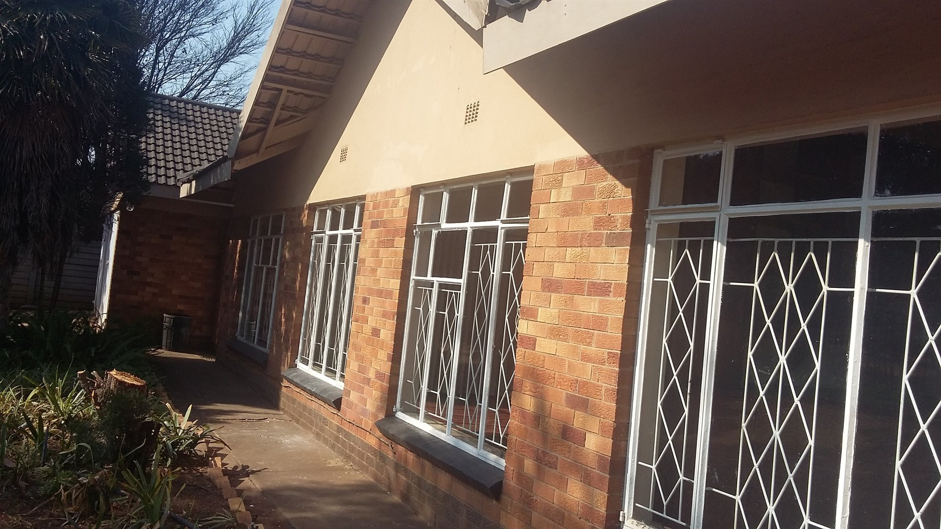 Vereeniging, Duncanville Property  | Houses To Rent Duncanville, Duncanville, House 5 bedrooms property to rent Price:,  9,00*