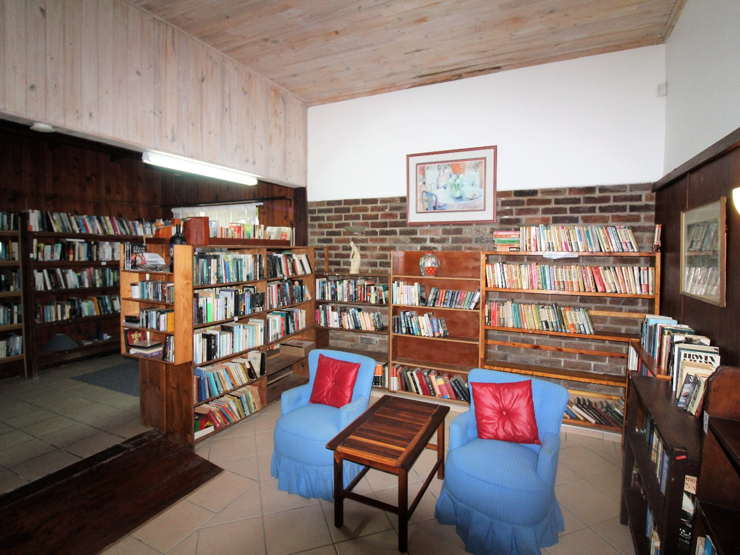 Harkerville A H property for sale. Ref No: 13603569. Picture no 14