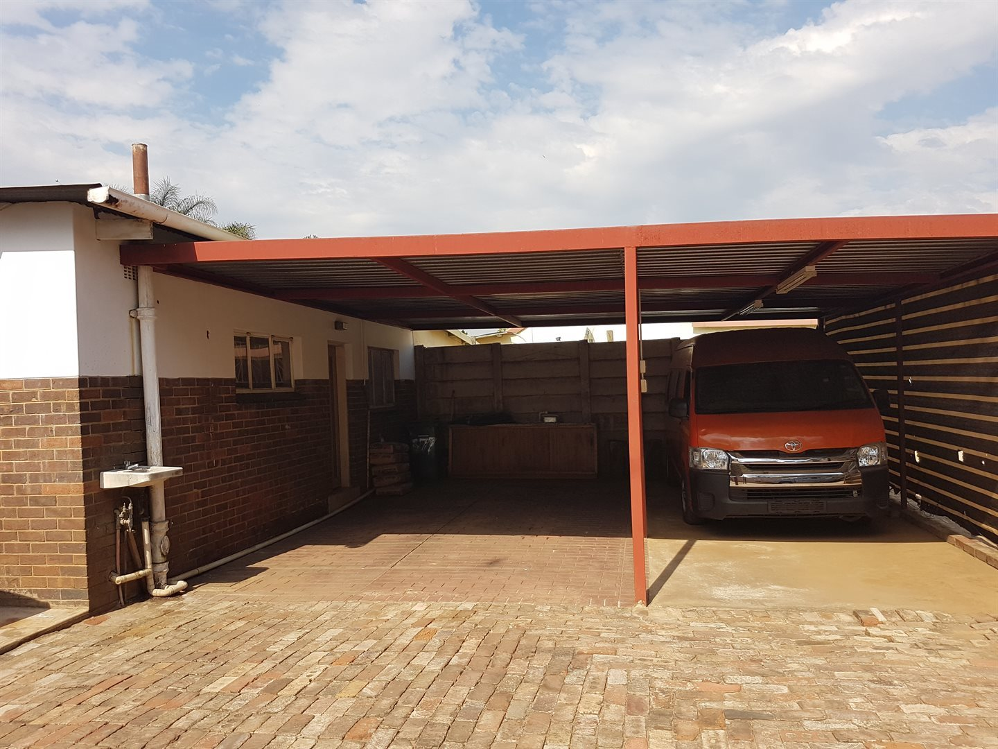 Pretoria, Wonderboom South Property  | Houses For Sale Wonderboom South, Wonderboom South, House 4 bedrooms property for sale Price:1,200,000