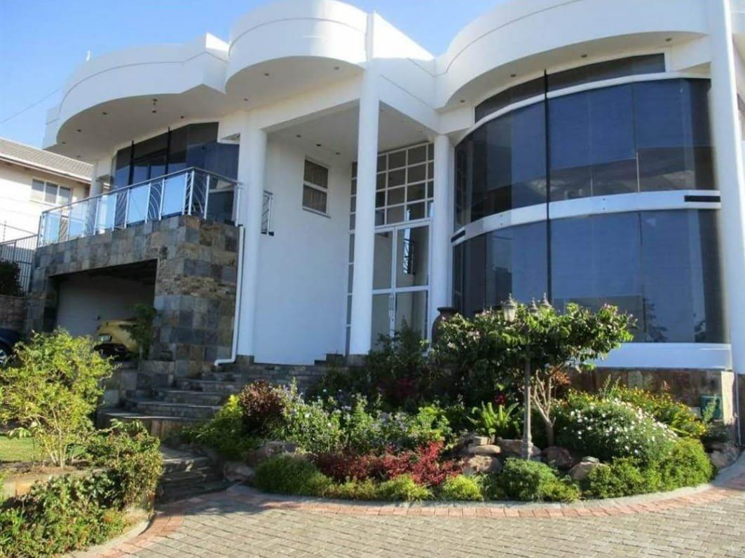 Umkomaas, Craigieburn Property  | Houses For Sale Craigieburn, Craigieburn, House 4 bedrooms property for sale Price:3,900,000