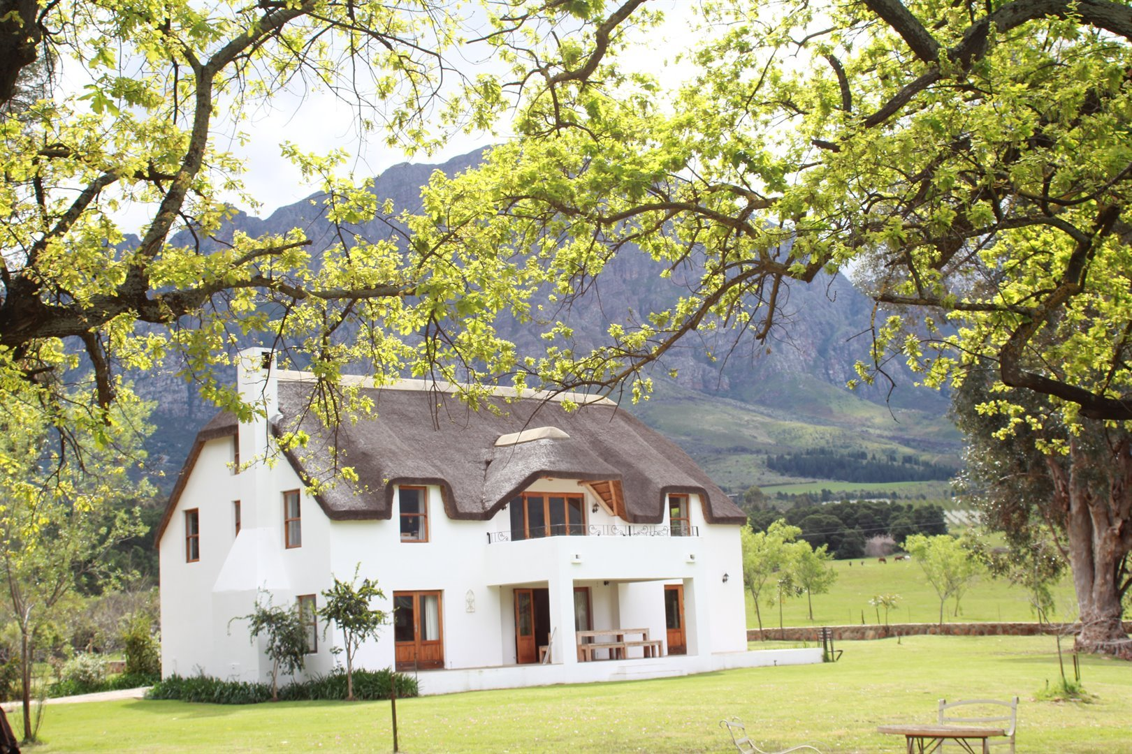 Tulbagh, Tulbagh Property  | Houses For Sale Tulbagh, Tulbagh, Farms 4 bedrooms property for sale Price:28,990,000