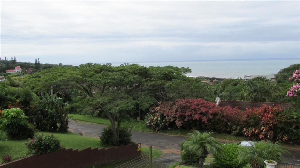 Ramsgate property for sale. Ref No: 12732847. Picture no 28
